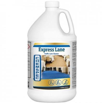 Chemspec Express Lane TLC 4 x 3.78 Litres