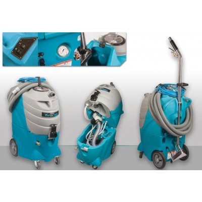 Versaclean 500H Carpet Cleaning Machine