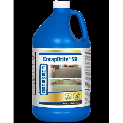Chemspec Encap Brite SR  4 x  3.78 Litres