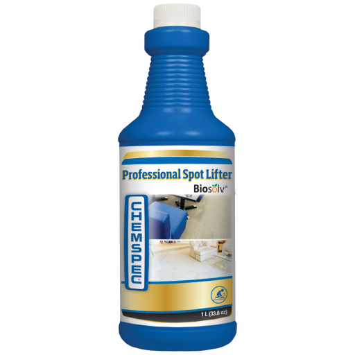 Chemspec Professional Spot Lifter 1 x 946ml