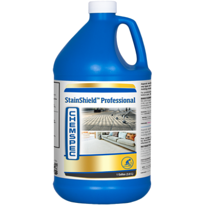 Chemspec StainShield Professional-4 x 3.78 Litres