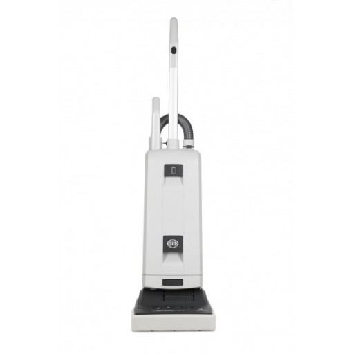 Sebo XP 10 Upright Vacuum Cleaner