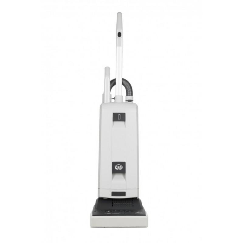 Sebo XP 10 Upright Vacuum Cleaner