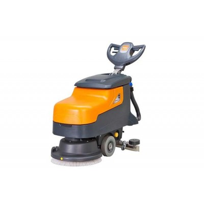 TASKI Floor Cleaning Machine -Swingo 455 E