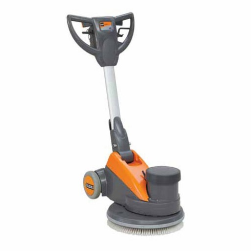 Taski Floor Cleaning Machine- Ergodisc Duo Twin Speed