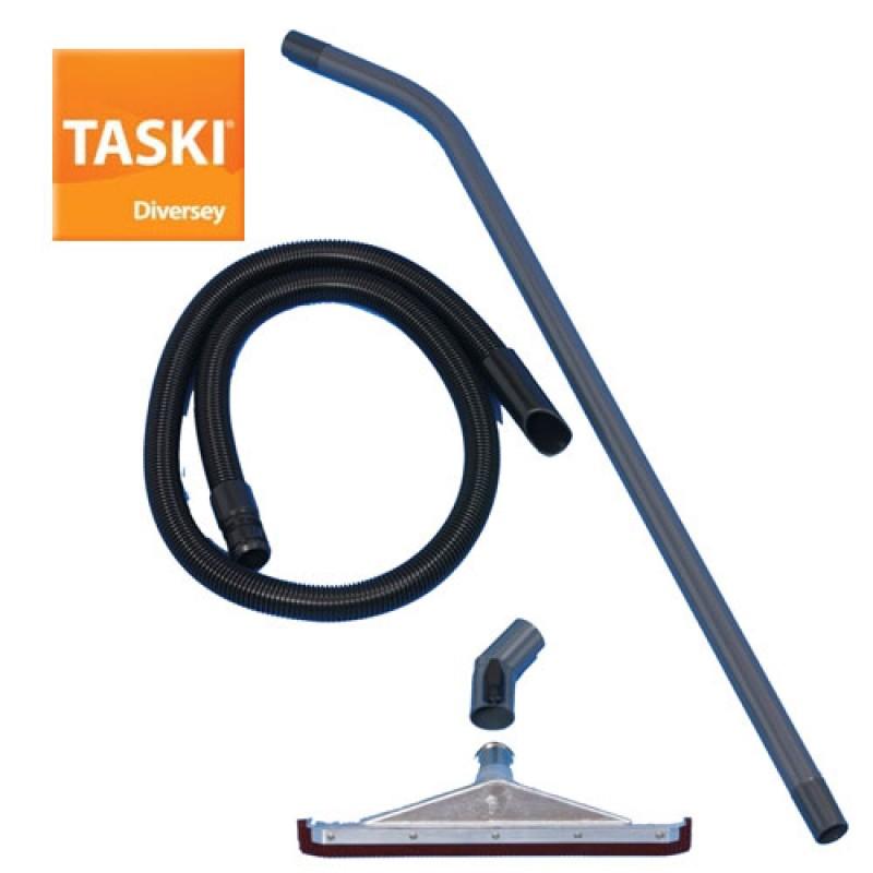Taski 12/22/44T Wet Pick Up Accessory Set ( Premium Set)