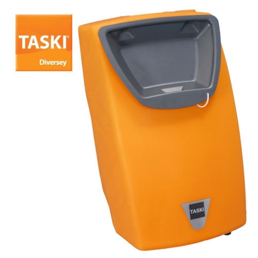 Taski Ergodisc  Clean Solution Water Tank
