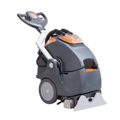 Taski Procarpet 45 carpet cleaner