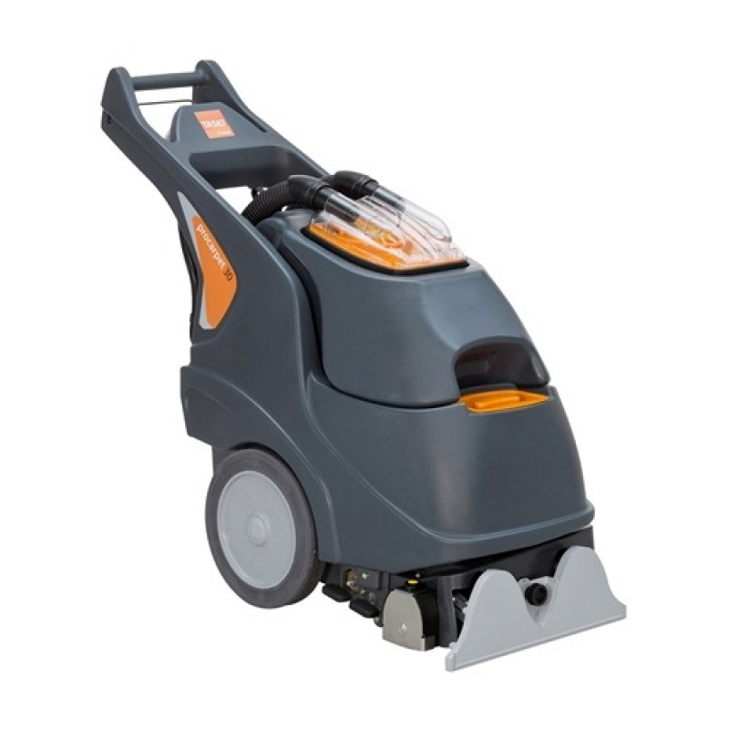 Taski Procarpet 30 carpet cleaner