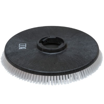 Taski Swingo 455 Scrubbing Brush