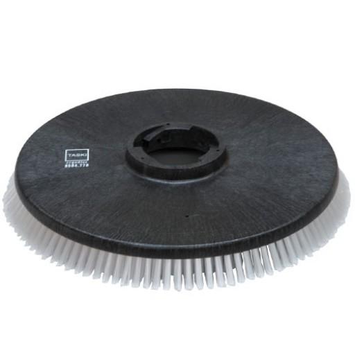 """Taski Ergodisc 17"""" Scrubbing Brush"""