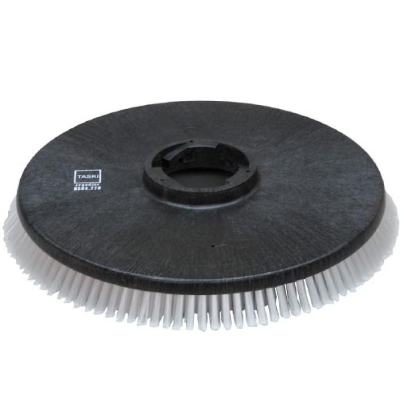 Taski Swingo 455 Scrubbing Brush