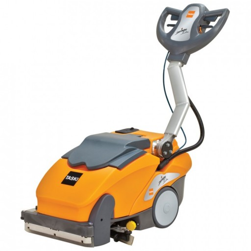 Taski Cleaning Machine -Swingo 350 B BMS