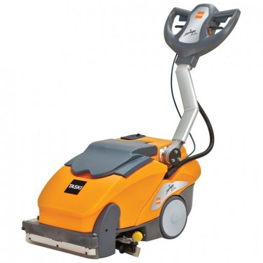Taski Floor Cleaning Machine -Swingo 350B BMS