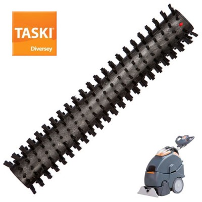 TASKI procarpet standard carpet brush 45