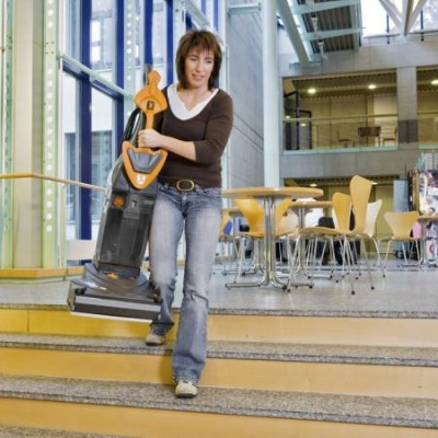 Taski Floor Cleaning Machine -Swingo 150 E (mains version)