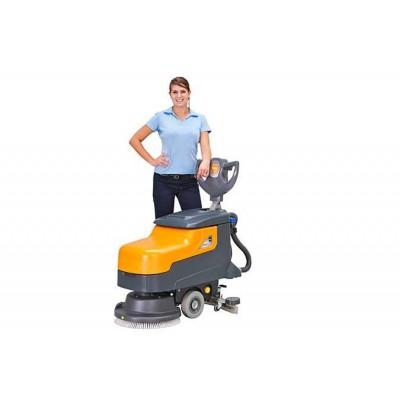 TASKI floor cleaning Machine -Swingo 455 B XFC