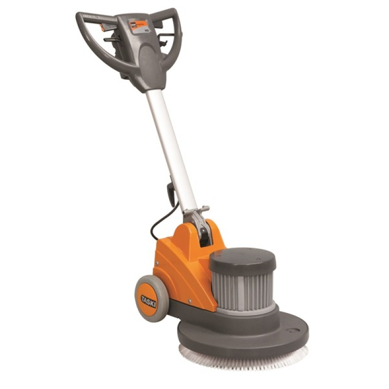 Taski Floor Cleaning Machine-Ergodisc HD