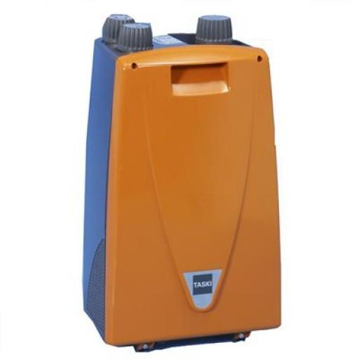 Taski Dry Foam Shampoo Generator