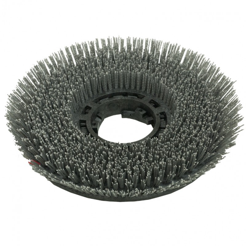 Heavy duty Industrial scrubbing brush