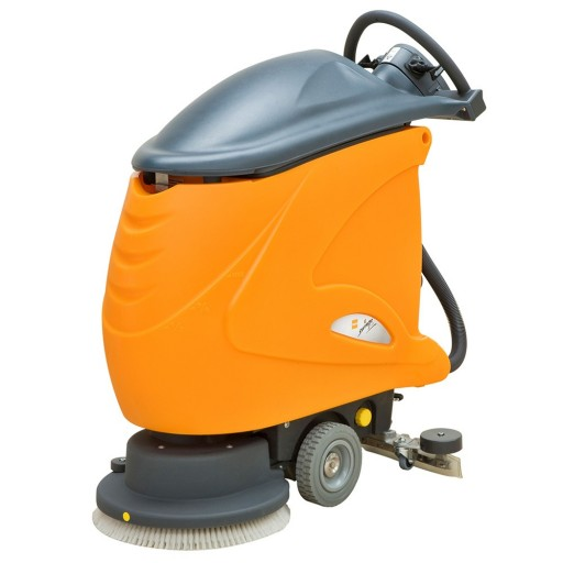 Taski Cleaning Machine -Swingo Power 755B  BMS