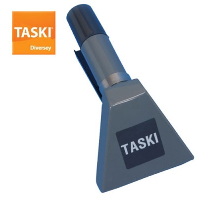 Taski Upholstery Cleaning Tool