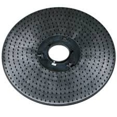 "Taski Ergodisc  High Speed 17""  Pad Drive"