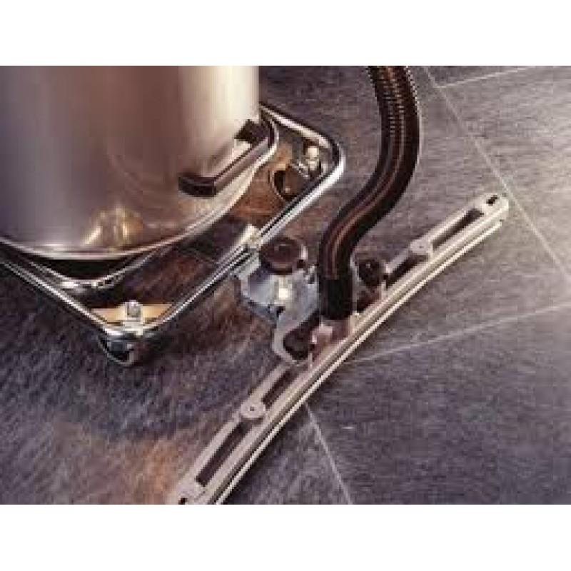 Taski 44T Wet Vacuum Fixed Floor Nozzle