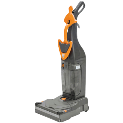 Taski Floor Cleaning Machine -Swingo 150 E (mains version)