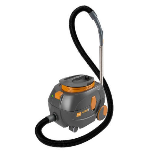 Taski Aero 8  high-efficiency Tub Vacuum Cleaner