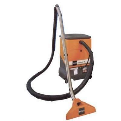 Taski Aquamat 10.1 Carpet Cleaner