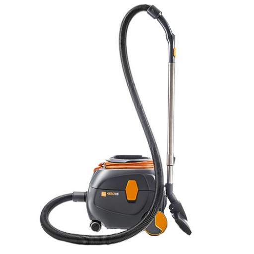 Taski Aero 15 Professional Tub Vacuum Cleaner