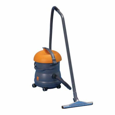 Taski Vacumat 22 Wet and Dry Vacuum cleaner