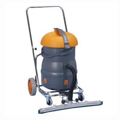Taski Vacumat 22 T Wet and Dry Vacuum Cleaner