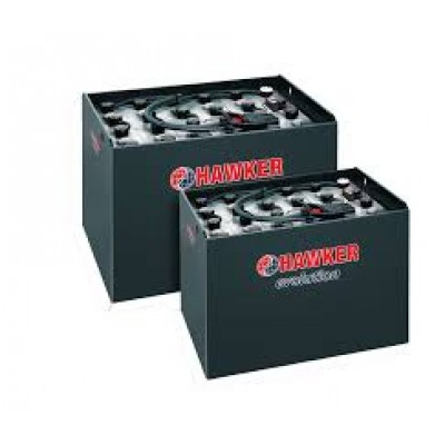 Taski Swingo 350B  BMS Battery Set