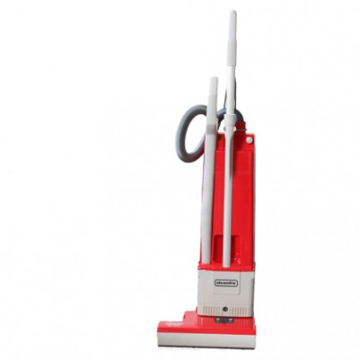 Cleanfix BS350 Upright Vacuum Cleaner