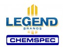 Chemspec Carpet Cleaning Chemicals