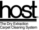Host Carpet Cleaning Systems