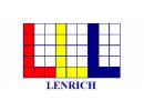 Lenrich Chemicals