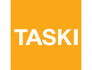 Taski Cleaning Machines