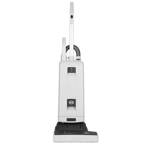 Sebo XP 20  Upright Vacuum Cleaner