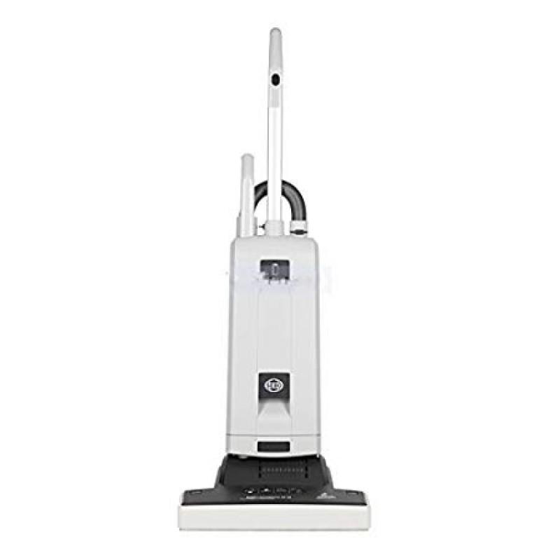 Sebo XP 30 Upright Vacuum Cleaner