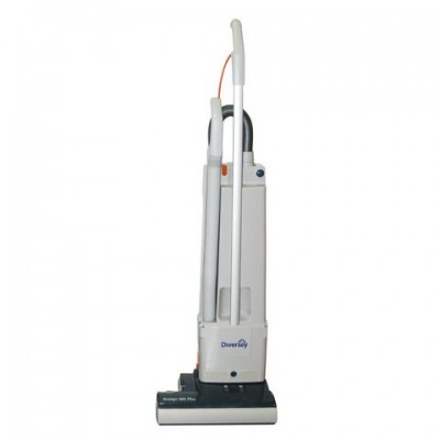 Taski Ensign 360 Plus 240v Dual Motor Upright Vacuum