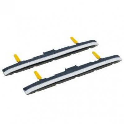 TASKI Swingo 150 replacement Squeegee set